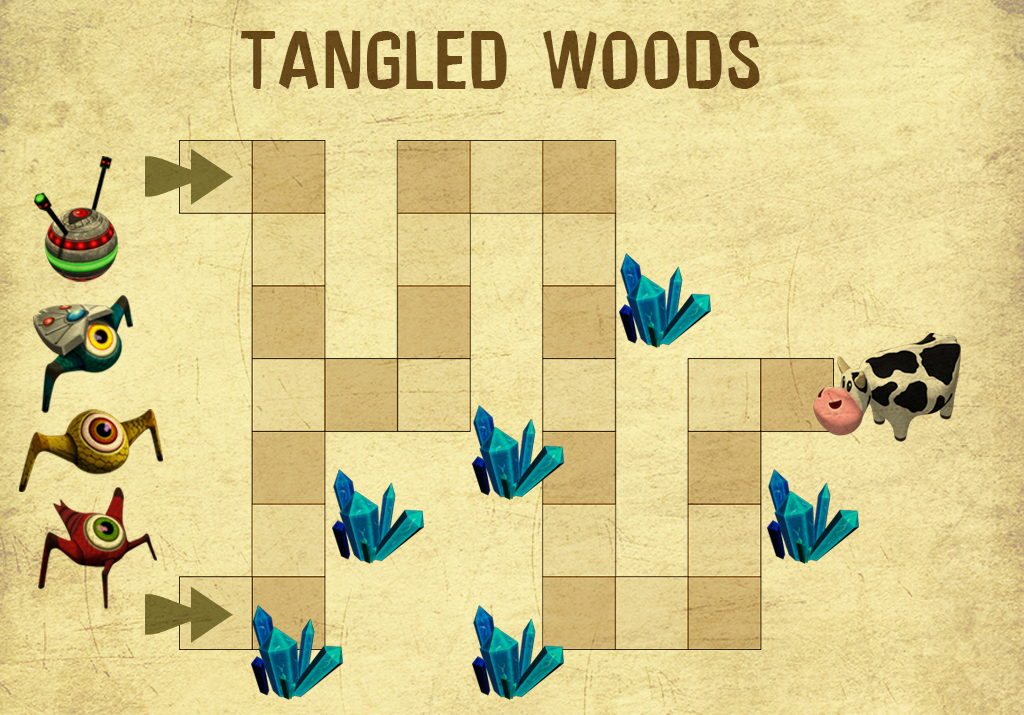level_map_tangled_woods